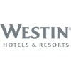 The Westin Mission Hills Golf Resort & Spa CaliforniaCaliforniaCalifornia golf packages