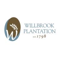 Willbrook Plantation Golf Club CaliforniaCaliforniaCaliforniaCalifornia golf packages