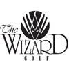 The Wizard Golf Course CaliforniaCaliforniaCaliforniaCaliforniaCaliforniaCaliforniaCaliforniaCaliforniaCaliforniaCaliforniaCaliforniaCaliforniaCaliforniaCaliforniaCaliforniaCaliforniaCaliforniaCaliforniaCaliforniaCaliforniaCaliforniaCaliforniaCaliforniaCaliforniaCalifornia golf packages