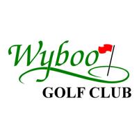 Wyboo Golf Club CaliforniaCalifornia golf packages
