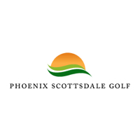 Arizona Golf Packages w/Phoenix Scottsdale Golf