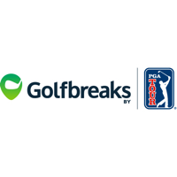 Golfbreaks.com by PGATOUR