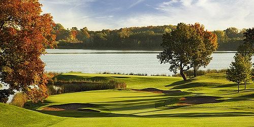 Premier Golf
